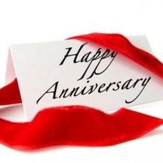 wedding anniversary wishes greeting - Modernes