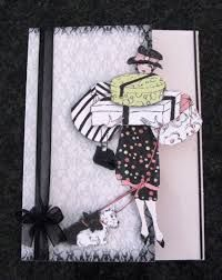 Image result for crafters companion frou frou