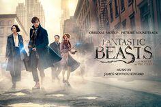 fantastic-beasts-ost