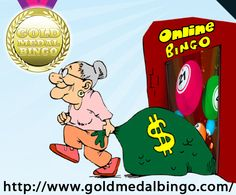 The rise of the bingo games do not appear surprising at the least since these games are affordable as well as convenient to take part in.