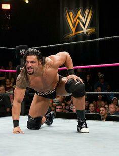 Only shoulder tat Wwe Roman Reigns, Roman Reigns Family, Wwe Superstar Roman Reigns, Roman Reigns Dean Ambrose, Wwe Funny, Roman Regins, The Shield Wwe, Wwe World, Aj Styles