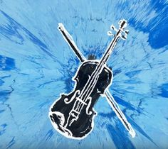 Ed Sheeran - Galway Girl | Musica por Dia #125