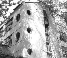 El Lissitzky Most Important Art | The Art Story