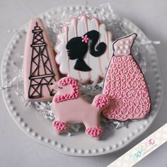 Hey, I found this really awesome Etsy listing at http://www.etsy.com/listing/109838020/barbie-in-paris-assortment-one-dozen