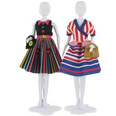 Peggy Barbie Dolls, Doll Clothes, Snow White, Disney Princess, Disney Characters, My Style, How To Wear, Outfits, Awesome