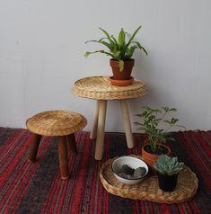ds_8_8_diy_basket_stools_4