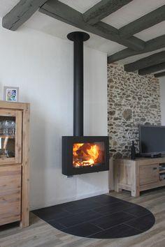construction le bois plage construction maison individuelle immobilier ile de r achat. Black Bedroom Furniture Sets. Home Design Ideas