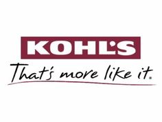 Kohls.com: 30% off Promo code and $10 Kohl's Cash for every $50
