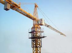 Image result for tower cranes