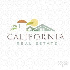 Housing development logos - Google Search
