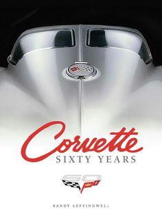 Corvette #Cars #Speed #HotRod