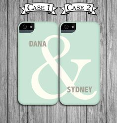 Best Friends phonecases #friends #phonecase #telefoonhoesjes #telefoonhoesje #hoesjes #hoesje #bestfriends #bff #bffl #love #liefde #phonecases #heart #iphone #iphone4 #iphone5