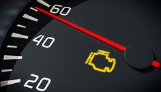 What does your Check Engine Light say? Fix it or Kill it! #Engine http://usedenginesuk.blogspot.com/2018/03/what-does-your-check-engine-light-say.html