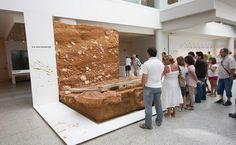 Museo de la Evolución Humana.Burgos | Flickr - Photo Sharing!