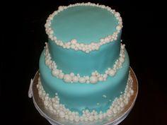 bubble cake - Google Search