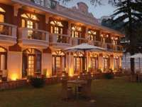 Park Plaza Sylverton Mussoorie - Check out tariff for Park Plaza Sylverton Mussoorie, read (13) reviews with Average Guest Rating 5.88 of 7. See Park Plaza Sylverton (Mussoorie) (7) photos, amenities, current price/rate at HolidayIQ.