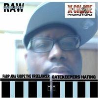 Fabp Aka Fabpz the Freelancer | Gatekeepers Hating