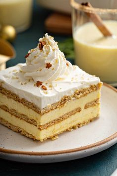 Baking Recipes, Cake Recipes, Dessert Recipes, Dessert Ideas, Brunch Recipes, Christmas Desserts, Christmas Baking, Christmas Dinners, Christmas Cakes