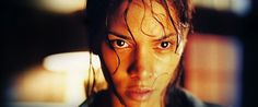 Image result for Gothika Halle Berry Hot