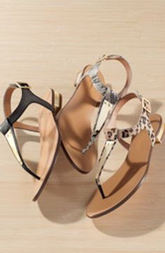love these summer sandals http://rstyle.me/n/ku7xzr9te