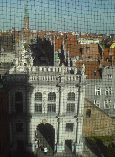 #ilovegdn Gdańsk