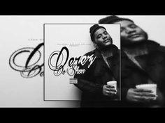 Derez De'Shon - Yung Nigga (Hip Hop Rap) - YouTube