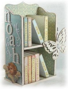http://tarascraftstudio.com/wp-content/uploads/2012/01/bookshelf1-29-2012.jpg