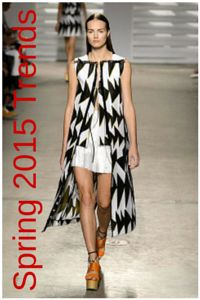 Are you up on the #SpringFashionTrends? I am super thrilled about this season! It feels fresh and exciting. Read my report then let me know what your favorite trend is!  http://michellemoquin.com/comments-suggestions-questions-13-spring-2015-trends/~Michelle