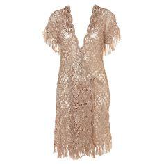 Kuva sivustosta https://justifashion.files.wordpress.com/2011/01/macrame-dress1.jpg.