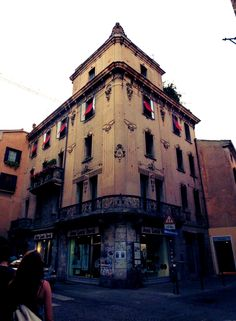 Padua, Italy Padua Italy, Places To Travel, Places Ive Been, Venice, Louvre, Architecture, City, Building, Arquitetura