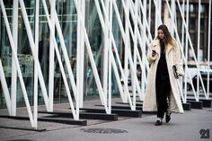 Le 21ème / Clara Racz | Milan  // #Fashion, #FashionBlog, #FashionBlogger, #Ootd, #OutfitOfTheDay, #StreetStyle, #Style