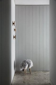 Griffiths Design Studio Beaconsfield-13.jpg
