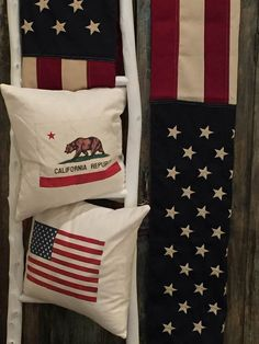 Harvest News - Harvest Furniture - Summer decor for the of July! 4th Of July, Christmas Stockings, Harvest, Holiday Decor, News, Basement, Projects, Blog, Furniture