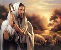 Jesus-com-as-ovelhas