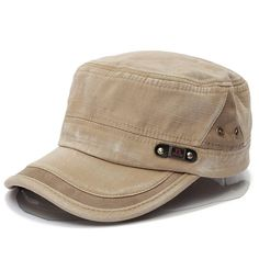 a015b294dd0 5 Colors Snapback Bone Baseball Cap Women or Men Breathable Hip Hop Sun Caps  Adjustable Hats