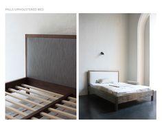 MILLS UPHOLSTERED BED http://bddw.com/furniture/beds/mills_upholstered_bed