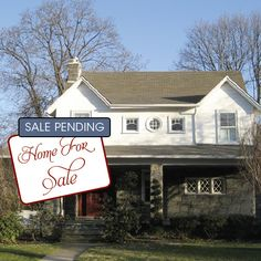 Tips on how to successfully do a FSBO.