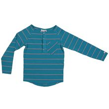Super soft EBBE Lucky top. Tween, Super, Blouse, Long Sleeve, Tops, Sleeves, Sweaters, Fashion, Moda