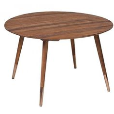 Essence Table- Enquire at BSeated Global- Commercial Furniture  Café furniture   Restaurant Furniture   Bar Furniture   Custom Furniture