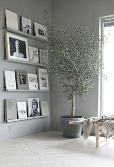 Scandinavian Interior Modern Design ---- Interior Design Christmas Wardrobe Fashion Kitchen Bedroom Living Room Style Tattoo Women Cabin Food Farmhouse Architecture Decor Home Bathroom Furniture Exterior Art People Recipes Modern Wedding Cottage Folk Apartment Nursery Office Rustic House Lighting DIY Pattern Table Men Rug Fireplace Dining Print Loft Landscape Cafe Nature Illustration Industrial Wallpaper Baby Entryway Winter Floor Lounge Couch Closet Desk Decoration Clothes Hallway Kids Sofa…