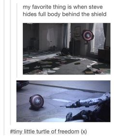 "31 Hilarious Memes & Posts From The Marvel Cinematic Universe - Funny memes that ""GET IT"" and want you to too. Get the latest funniest memes and keep up what is going on in the meme-o-sphere. Marvel Avengers, Marvel Jokes, Marvel Comics, Funny Marvel Memes, Dc Memes, Avengers Memes, Funny Memes, Avengers Imagines, Funniest Memes"
