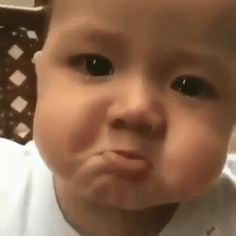 The perfect Warm Heart Baby Animated GIF for your conversation. Discover and Share the best GIFs on Tenor. Cute Funny Baby Videos, Funny Short Videos, Funny Babies, Cute Cartoon Images, Emoji Images, Cute Song Lyrics, Cute Songs, Animated Love Images, Animated Gif
