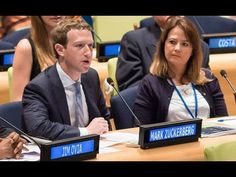 MPs call on Facebook CEO Mark Zuckerberg to Give Evidence at Committee!