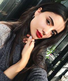 Pinterest: peilin44 Makeup Goals, Makeup Inspo, Makeup Inspiration, Makeup Tips, Makeup Ideas, Makeup Stuff, Makeup Geek, Beauty Make-up, Beauty Hacks