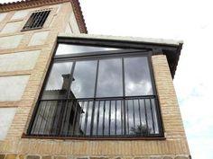 SUNFLEX: SF30 Frame, Home Decor, Balcony, Picture Frame, Decoration Home, Room Decor, Frames, Home Interior Design, Home Decoration