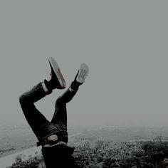 photograph you like this.