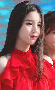 Kpop Girl Groups, Kpop Girls, Korean Girl, Asian Girl, K Idols, Ulzzang, Amazing Women, Bunny, Wallpapers