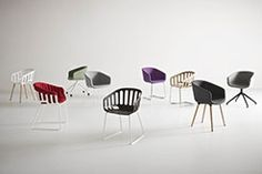GABER | Sedie, sedie imbottite, sgabelli, sgabelli imbottiti, tavoli