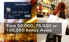 The British Airways 100000 Bonus Avios offer is available, and good for up to 22 one-way flights on American, US Airways, or Alaska Airlines. Us Airways, Alaska Airlines, Rewards Credit Cards, British Airways, Adventure Tours, Good Advice, Fall 2015, Game, Business