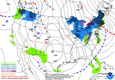 says For The Little Rock Metro & Central Arkansas Tonight: Mostly Clear & Cold. Lo 39. Wednesday & Wednesday Night: Isolated Showers Til Noon..Then Scattered Showers & Thunderstorms..Ending Before Midnight. Clearing Late. Hi 56 & Lo 42. Thursday Thru Friday: Sunny Mild Days & A Clear Cold Night. Hi's Near 54 & Lo 31. Fri Ngt Thru Mon: Scattered Showers & T'Storms. Lo's 39-45 & Hi Sat 51 & Sun 55. Hi Mon 62. Mon Ngt-Tue: Pt.Cldy & Mild. Lo 43 & Hi 53. http://www.weather4ar.org/ - D.Poole